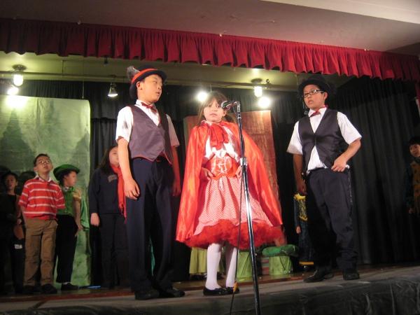 Theater1_600X450