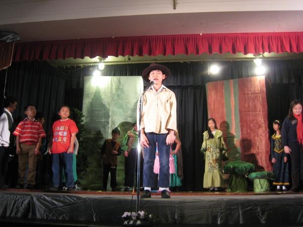Theater2_600X450