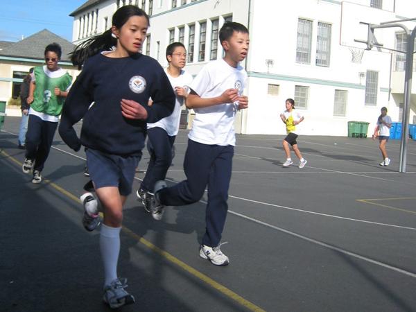 sports-2
